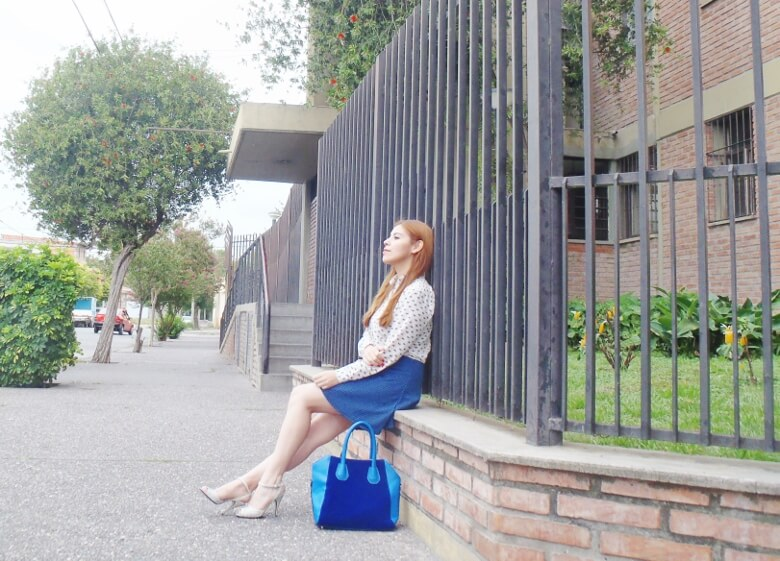preppy-blue-skater-mini-button-up-shirt-strappy-sandals-rosegal-blue-tote-bag-streetstyle13