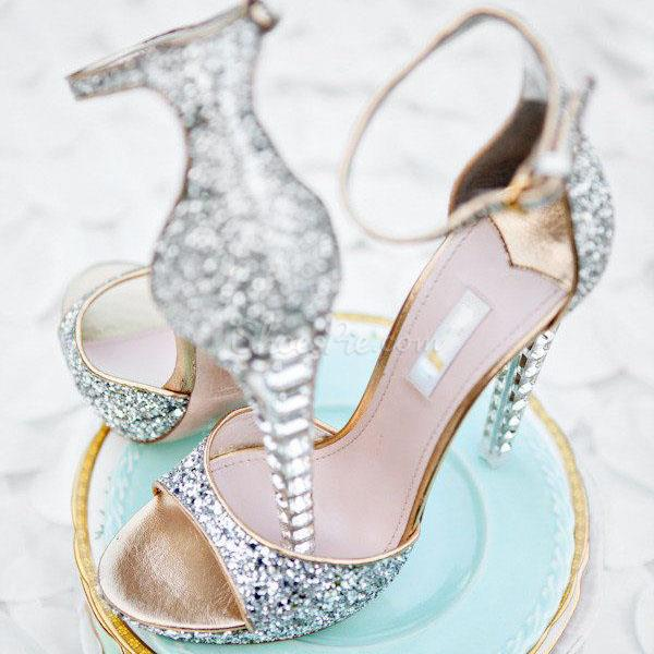 4cc25a11fb5 SHOESPIE: WEDDING SHOES AND MUCH MORE -