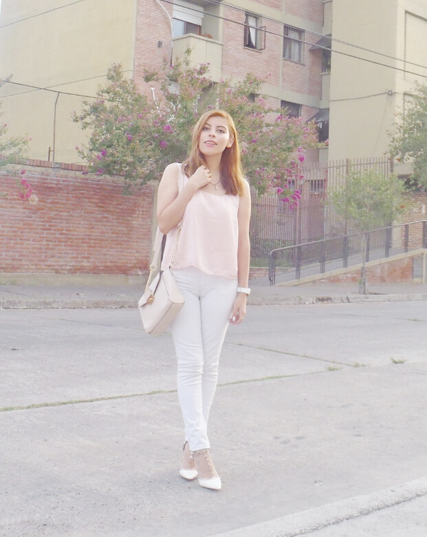 blush-top-white-skinny-jeans-sammydress-shoes-springtrends01