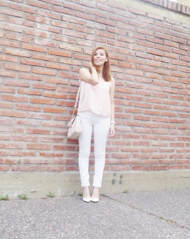 blush-top-white-skinny-jeans-sammydress-shoes-springtrends14