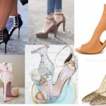 SHOESPIE: WEDDING SHOES AND MUCH MORE