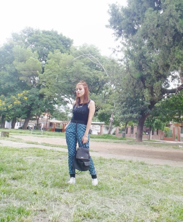 vanhoston-dotted-pants-weekend-wear-streetstyle01