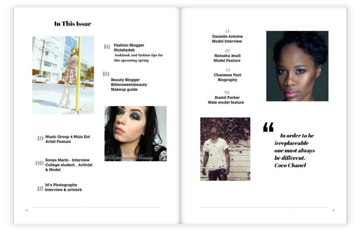 chicdigitalmag01-deborahferrero-stylebdeb-interview