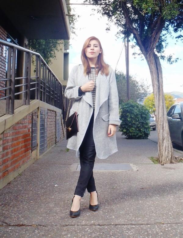 grey-romwe-coat-newchic-faux-leather-clutch-deborah-ferrero-style-by-deb01