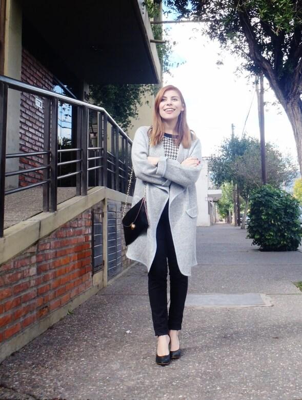 grey-romwe-coat-newchic-faux-leather-clutch-deborah-ferrero-style-by-deb08