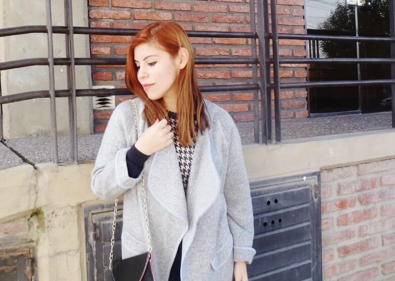 grey-romwe-coat-newchic-faux-leather-clutch-deborah-ferrero-style-by-deb15