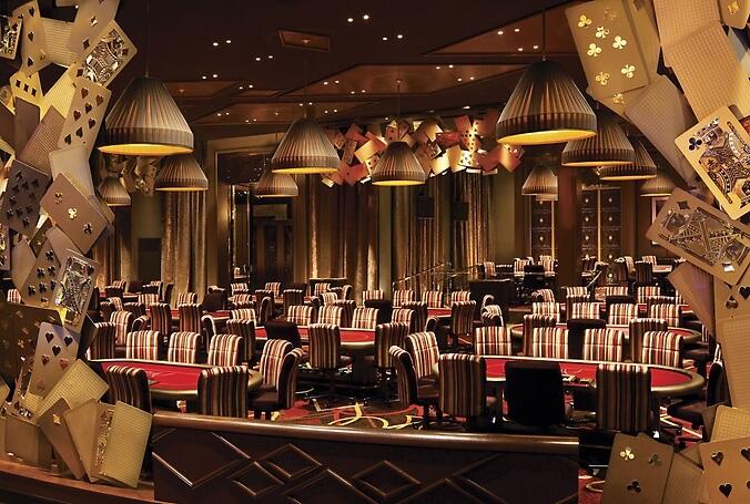 lg_aria-poker--room