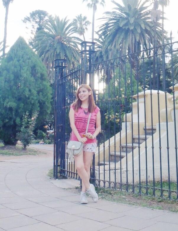 pink-sleevless-tshirt-tee-stylebydeb-deborah-ferrero-salta-white-shorts-converse-senakers-for-summer-teen-fashion-summer2016trends-tendencias-verano03