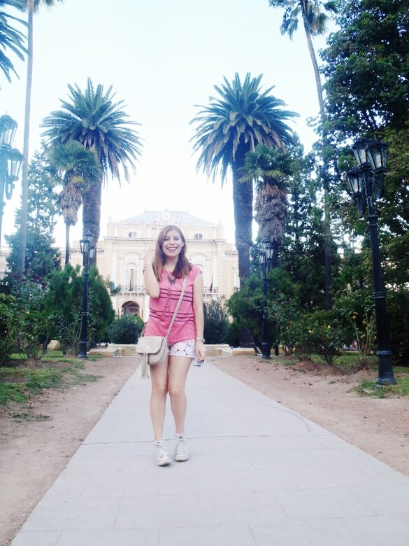 pink-sleevless-tshirt-tee-stylebydeb-deborah-ferrero-salta-white-shorts-converse-senakers-for-summer-teen-fashion-summer2016trends-tendencias-verano04