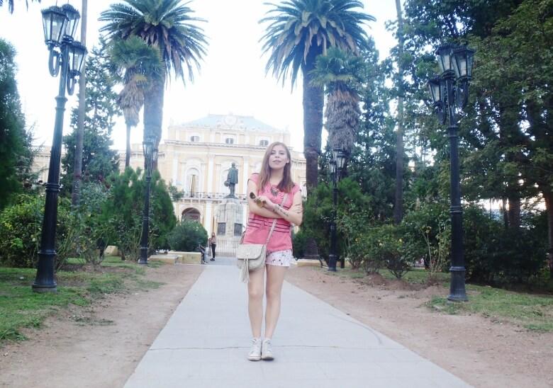 pink-sleevless-tshirt-tee-stylebydeb-deborah-ferrero-salta-white-shorts-converse-senakers-for-summer-teen-fashion-summer2016trends-tendencias-verano10
