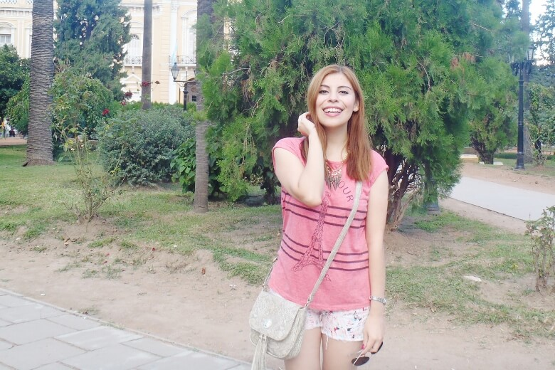 pink-sleevless-tshirt-tee-stylebydeb-deborah-ferrero-salta-white-shorts-converse-senakers-for-summer-teen-fashion-summer2016trends-tendencias-verano11