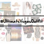 #ULTIMATEVEGASOUTFIT WITH VEGAS.COM