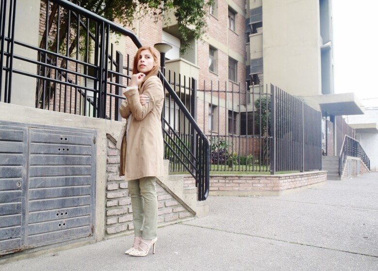 camel-coat-nude-shoes-kakhi-pants-blush sweater zaful hollow out pumps deborah ferrero streetstyle style by deb fall winter trends 2016 neutral outfit 06