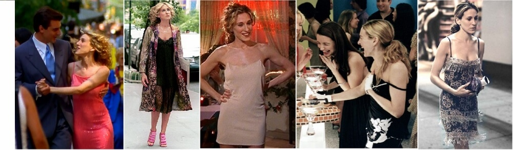carrie-bradshaw-slip-dress-sex-and-the-city-fashion (1000x293)