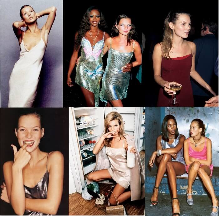 kate-moss-slip-dress-nineties-iconic-fashion (700x690)