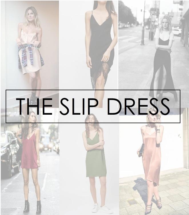 slip dress trend 2016 cover (661x750)
