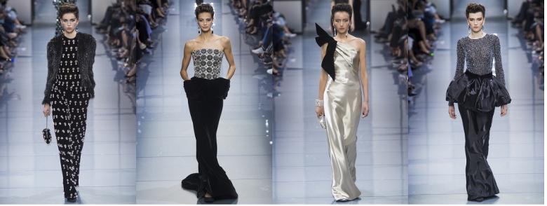 Armani Prive Haute Couture Fall 2016 - 002 (780x294)