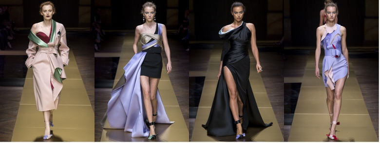 Atelier Versace Haute Couture Fall 2016 - 001 (780x295)