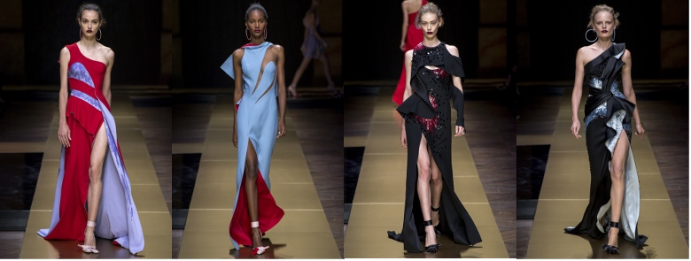 Atelier Versace Haute Couture Fall 2016 - 002 (780x295)