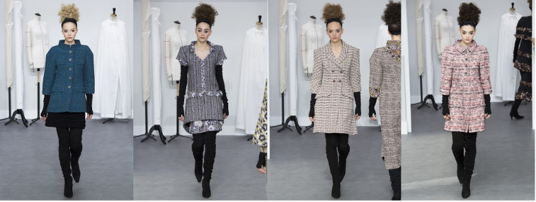 Chanel Haute Couture Fall 2016 - 001 (780x295)
