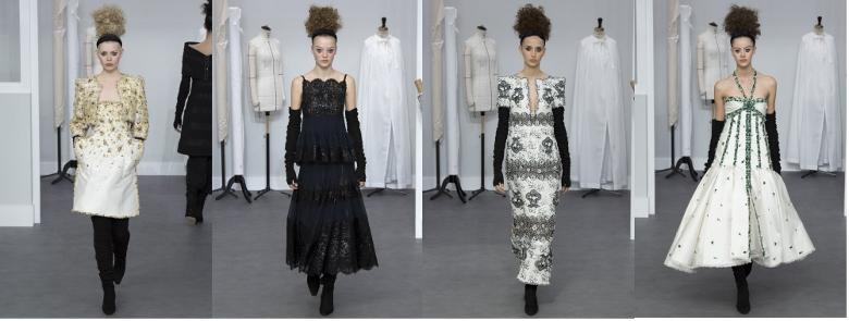Chanel Haute Couture Fall 2016 - 002 (780x295)