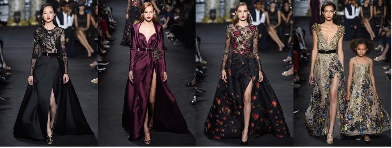 Elie Saab Haute Couture Fall 2016 - 003 (780x295)