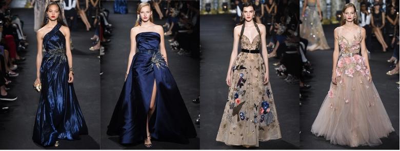 Elie Saab Haute Couture Fall 2016 - 004 (780x295)