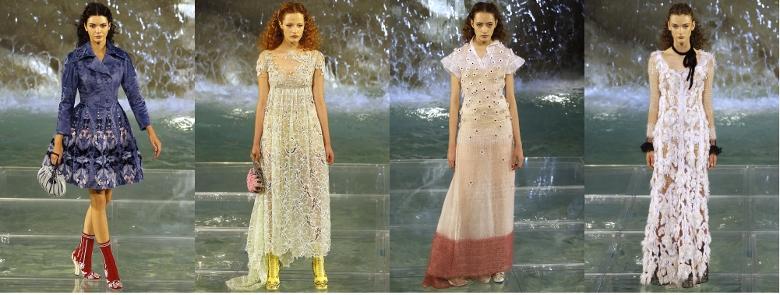 Fendi Haute Couture Fall 2016 - 001 (780x295)