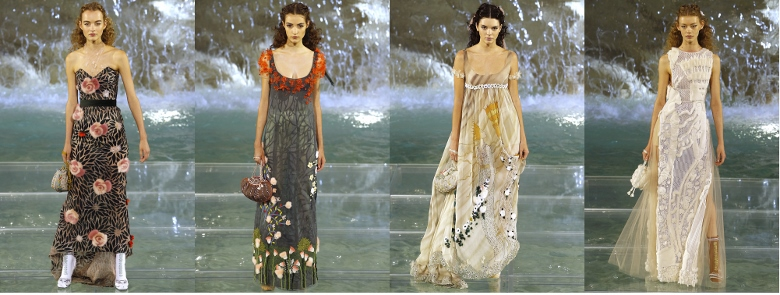 Fendi Haute Couture Fall 2016 - 002 (780x295)