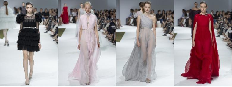 Giambattista Valli Haute Couture Fall 2016 - 003 (2) (780x295)
