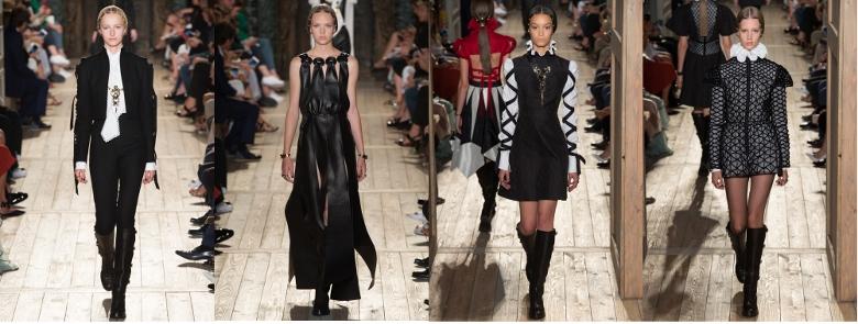 Valentino Haute Couture Fall 2016 - 001 (780x295)