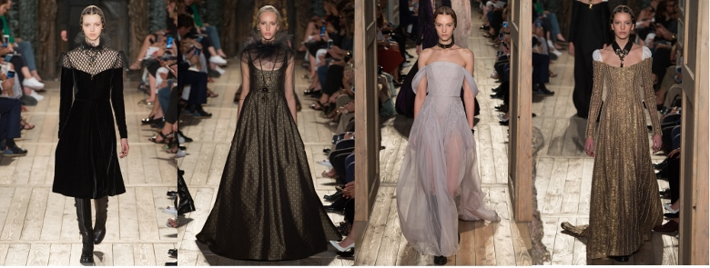 Valentino Haute Couture Fall 2016 - 002 (780x295)