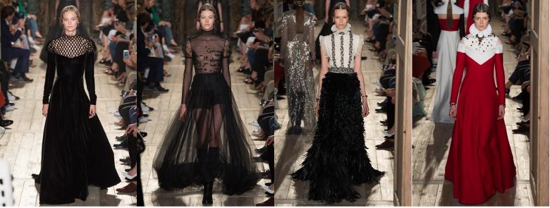 Valentino Haute Couture Fall 2016 - 003 (780x295)