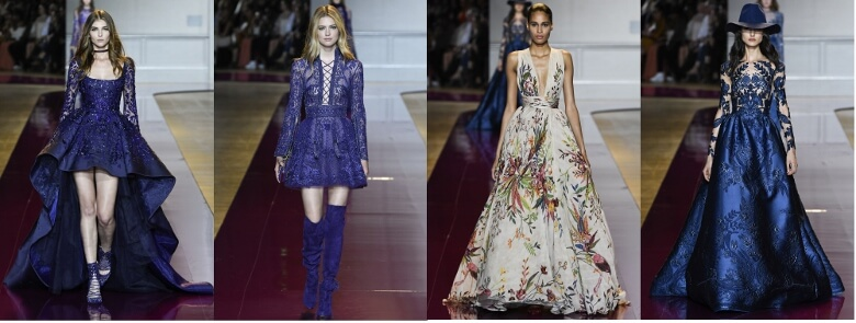 Zuhair Murad Haute Couture Fall 2016 - 005 (780x295)