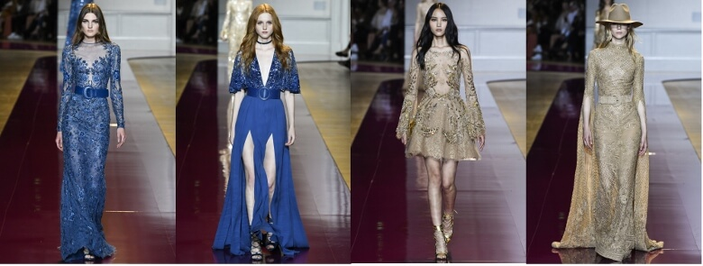 Zuhair Murad Haute Couture Fall 2016 - 006 (780x295)