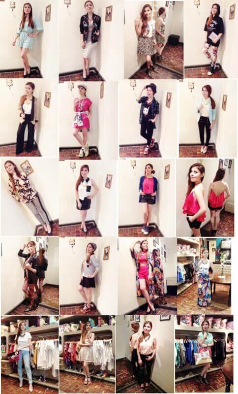 lookbook ala par (484x800)