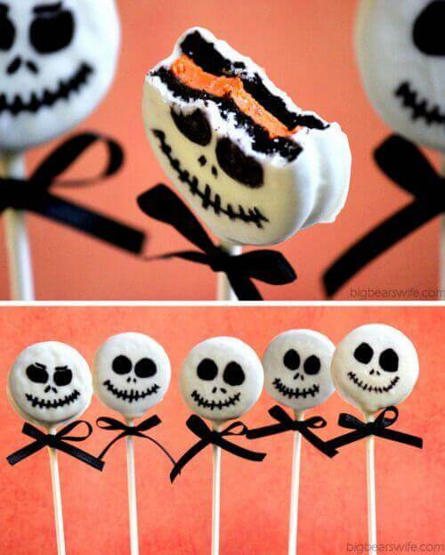 13halloween2016-jack-pops-true-blue-me-and-you