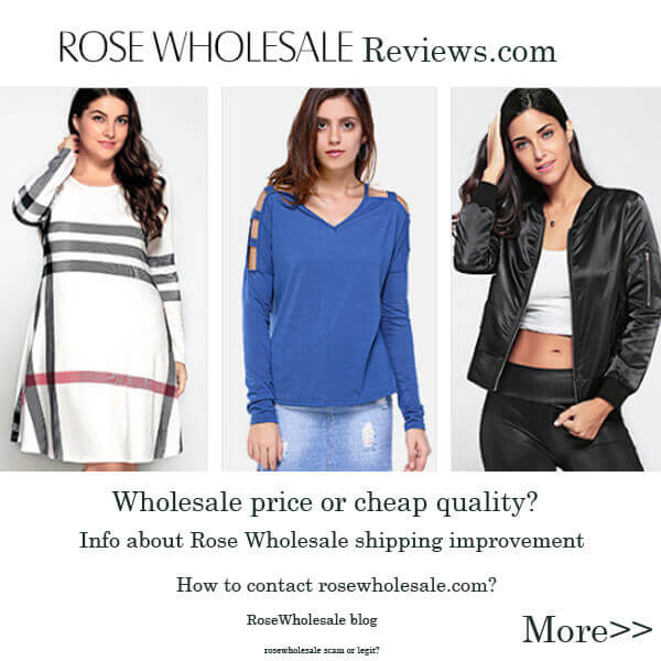 2rosewhole-reviews-banner