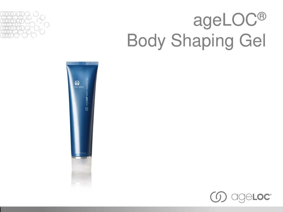 ageloc-body-shaping-gel-d_nq_np_416511-mec20596337016_022016-f