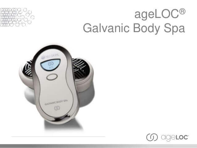ageloc-galvanic-body-spa-1-638
