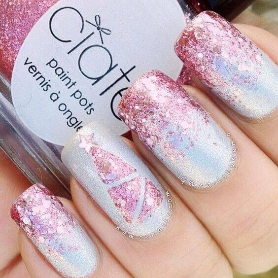 03-nailart-pink-nemosnails-com