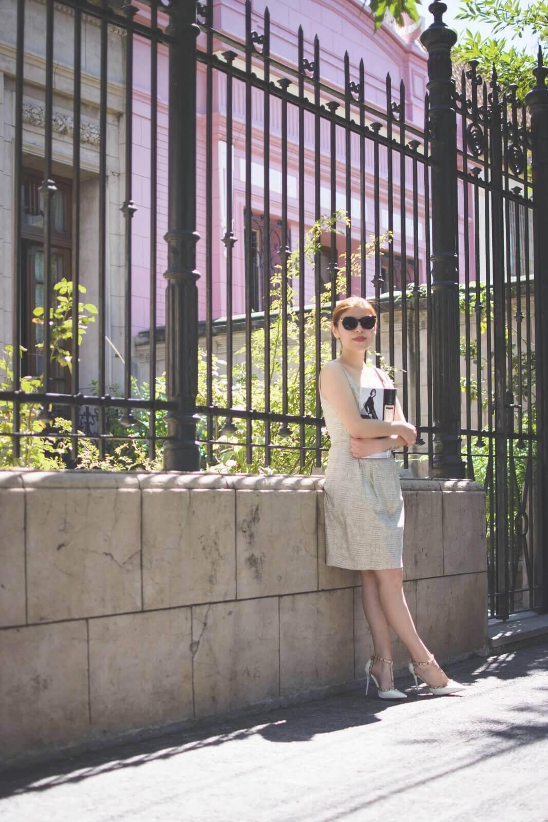 almond-white-dress-sammydress-stilettos-valentino-rockstud-imitation-deborah-ferrero-style-by-deb-ladylike02