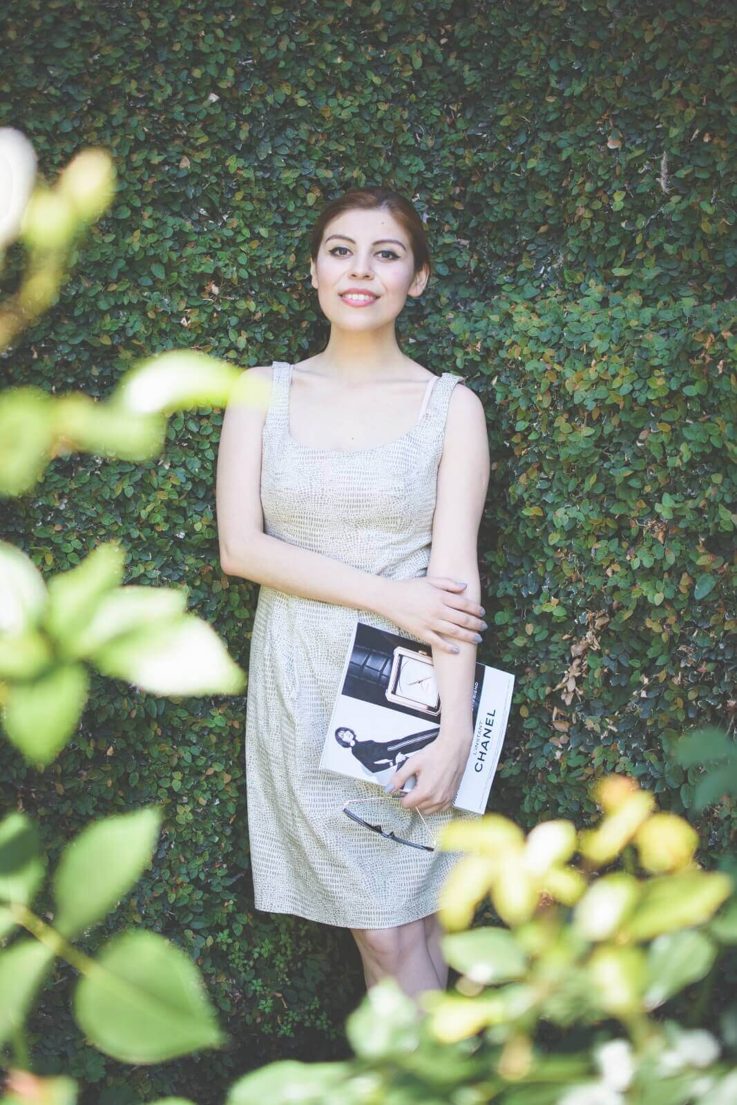 almond-white-dress-sammydress-stilettos-valentino-rockstud-imitation-deborah-ferrero-style-by-deb-ladylike06