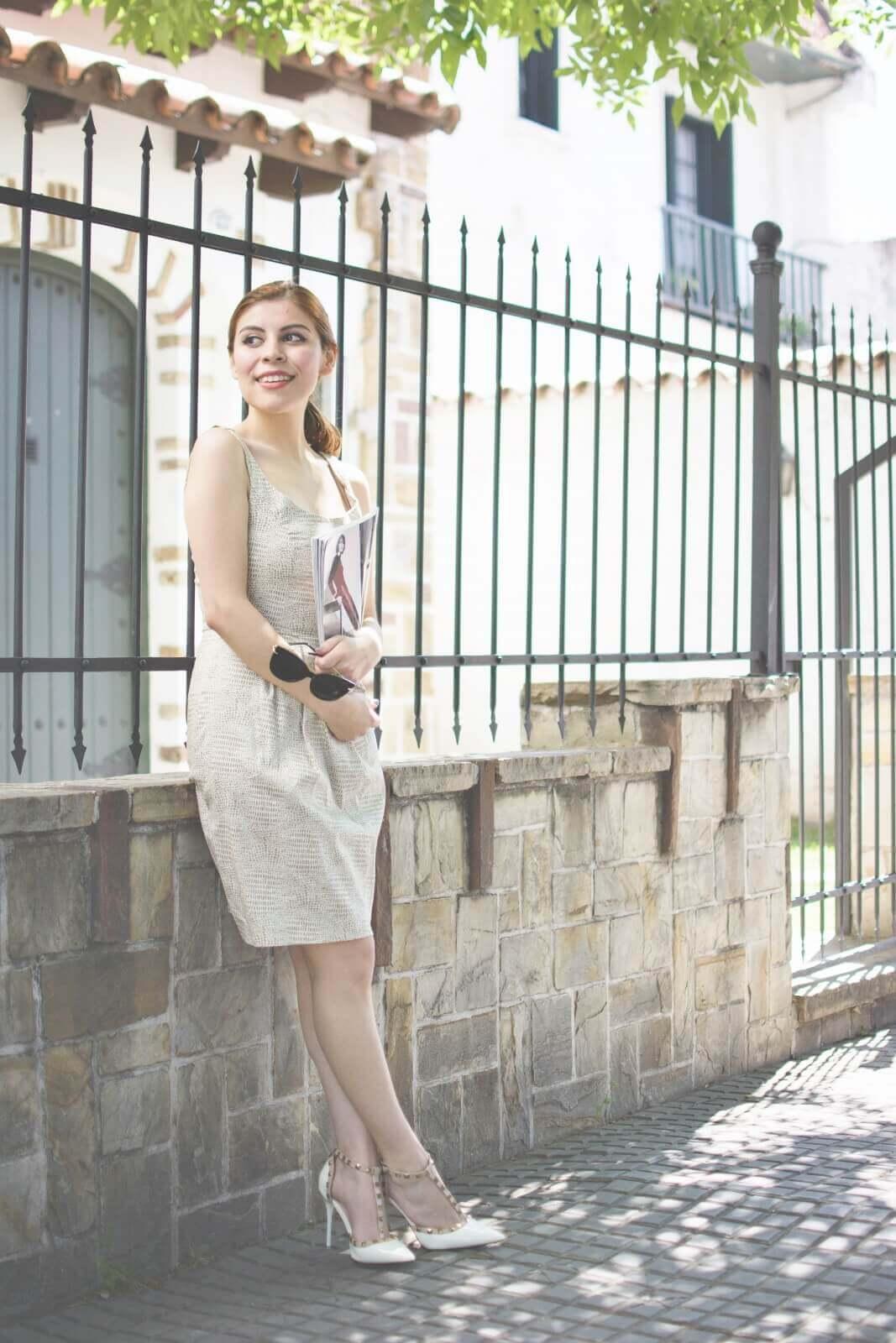 almond-white-dress-sammydress-stilettos-valentino-rockstud-imitation-deborah-ferrero-style-by-deb-ladylike11