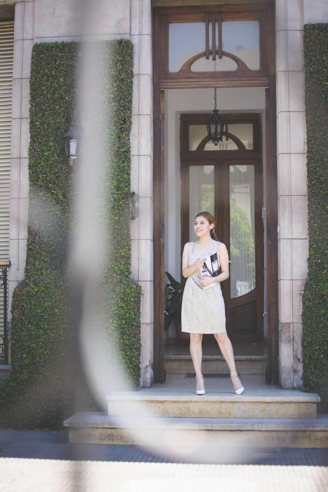 almond-white-dress-sammydress-stilettos-valentino-rockstud-imitation-deborah-ferrero-style-by-deb-ladylike13