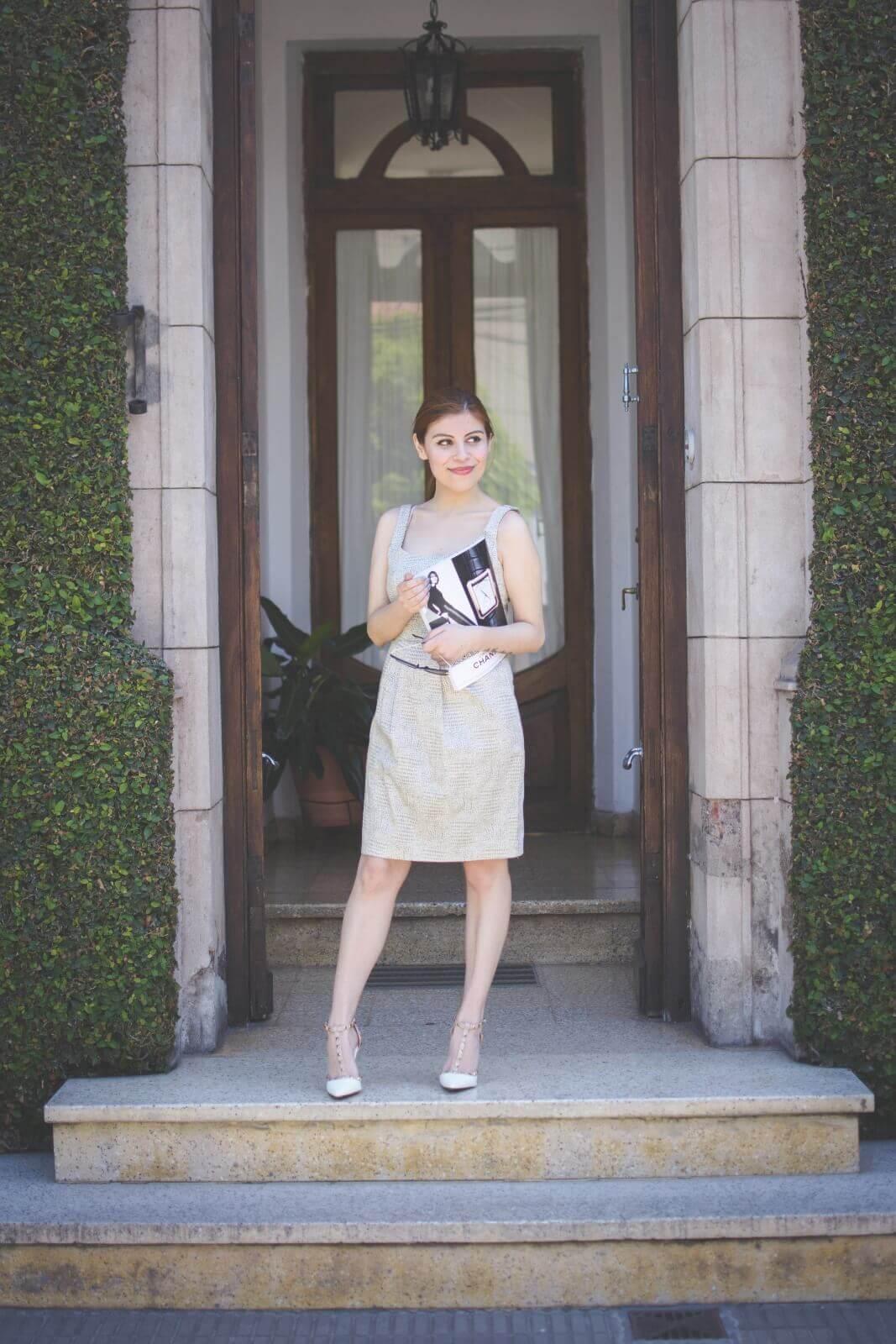 almond-white-dress-sammydress-stilettos-valentino-rockstud-imitation-deborah-ferrero-style-by-deb-ladylike18