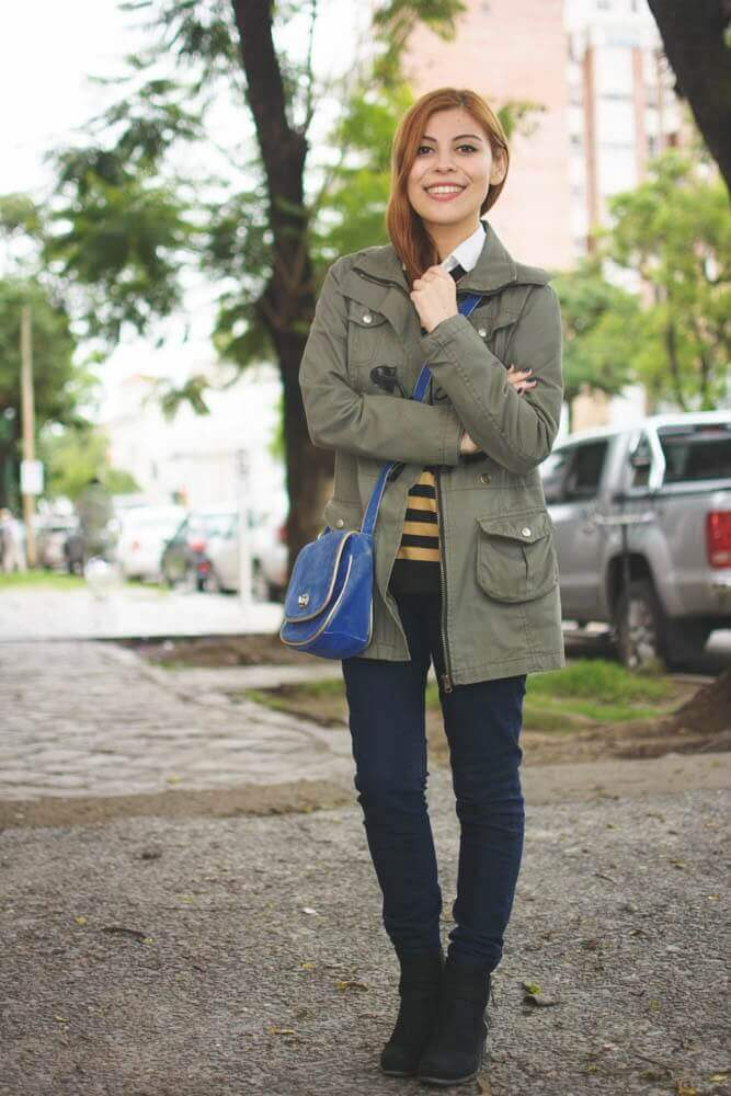 military-green-parka-striped-sweater-skinny-jeans-deborah-ferrero-style-by-deb-winter-2016-trends04