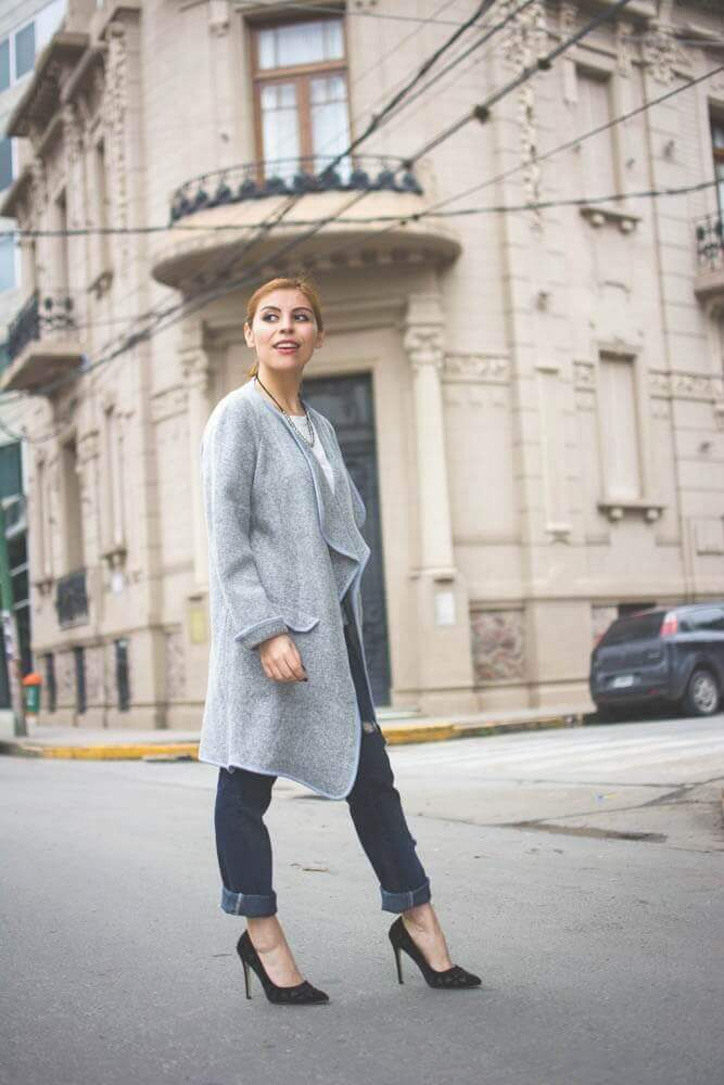 romwe-grey-maxi-cardigan-oversized-coat-boyfriend-jeans-zaful-black-stilettos-deborah-ferrero-winter-2017-trends-style-by-deb05