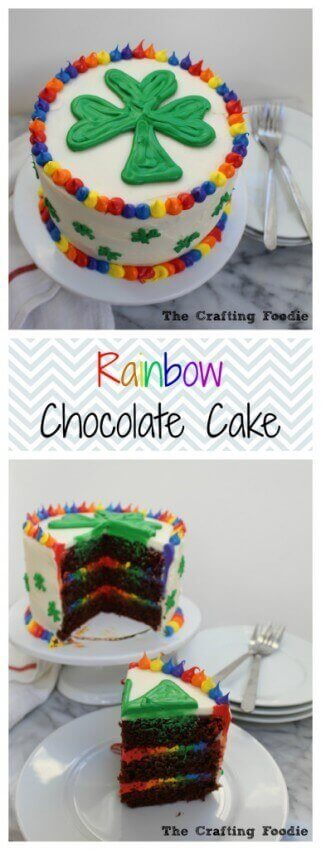 Chocolate-Rainbow-Cake