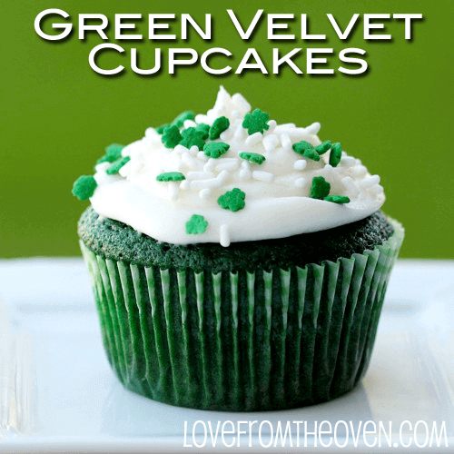 Green-Velvet-Cupcakes-at-www.lovefromtheoven.com_